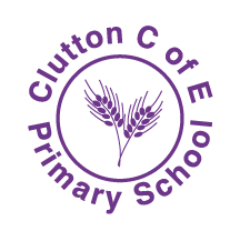 Clutton Primary School